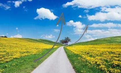 Vize pro podnikové plánování